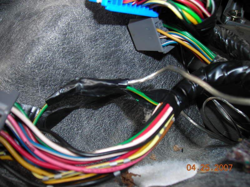 395acc8d9d5e7e8fffec0b2bba425947  Vtec indicator light