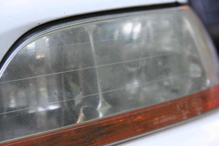 9510ff6e7ec6c0cb0d97a8d87014f476  Headlight Haze Removal