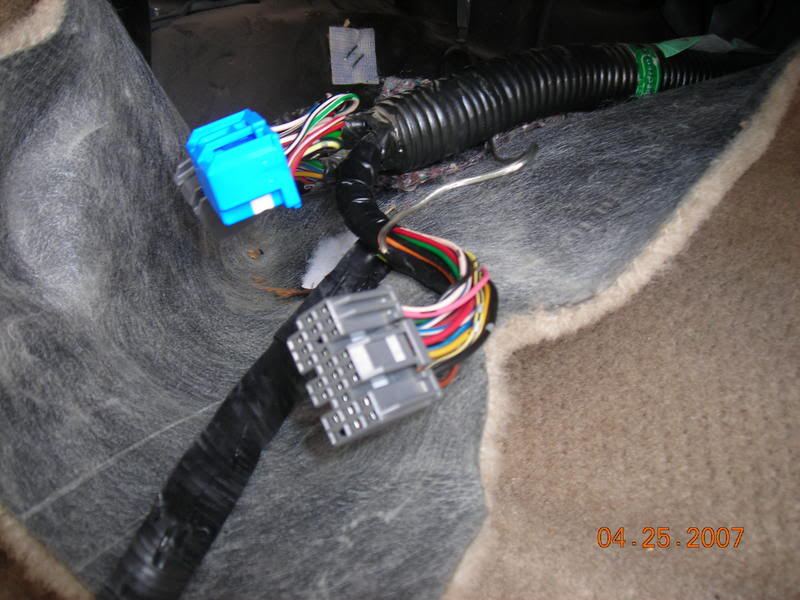 bffd50106badf01cc2be87b116140ff7  Vtec indicator light