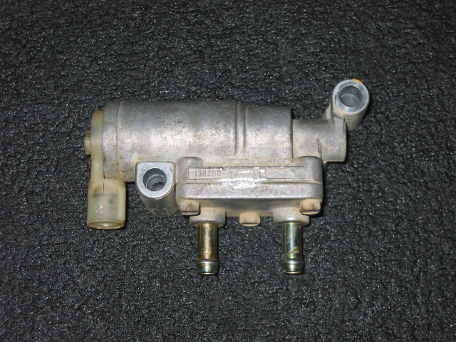 4d35703a6cf5fec29df6535839a40c07  Idle Air Control Valve, problem with idle