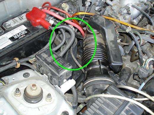 Acura Integra Manual Transmission Fluid Various Owner Manual - Acura integra manual transmission