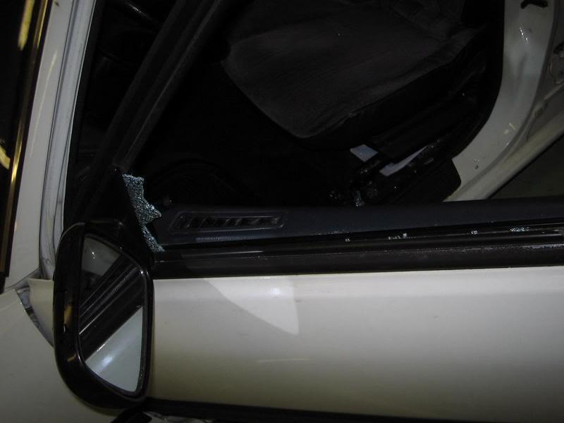 9097339474a4ba48ebd463ea1cb7447b  Window Replacement – ED3