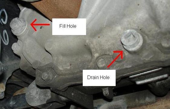 153 TRANS Transmission Fluid and Filter Replacement together with Watch also 372481 Automatic Transmission Oil Level Help moreover 260513 1974 Honda Civic 2 Door Sedan likewise Viewtopic. on transmission filler location