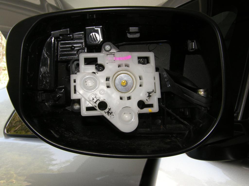 17e16578ae3b3c741f5eb5bbbc9ddd49  Turn Signal Mirrors
