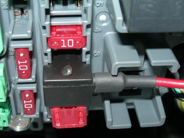 3b98f81f70069e455220ec4e4dc9ef06  Independent Fog w/ Original Switch
