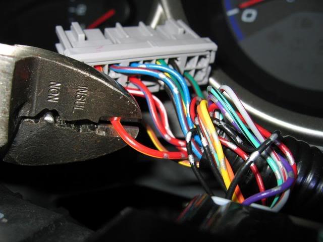 5bf73b3267fc9a5a0bdcd5bb3d777ef2  Independent Fog w/ Original Switch