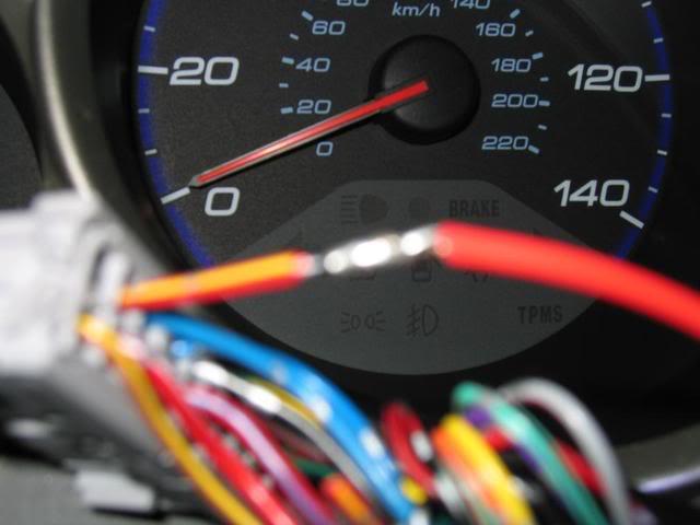 8dd93f26dfa279bdde055b7532682ed7  Independent Fog w/ Original Switch