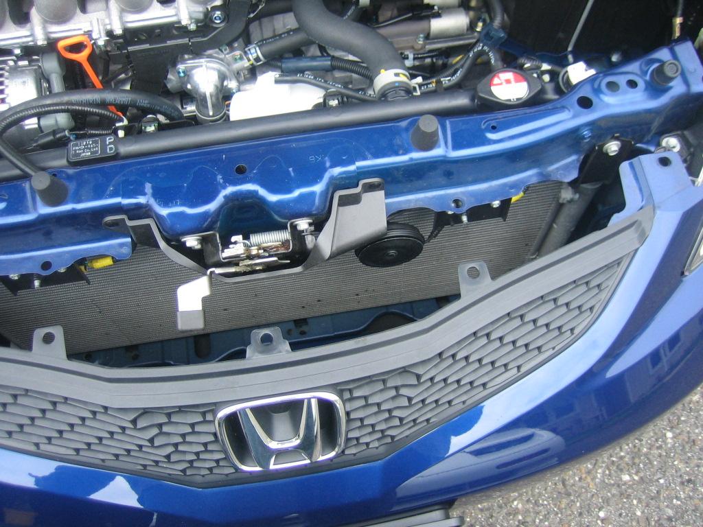 c2cb77c91a6b2fbbaf82a53d93e13ef0  09 Honda Accord's Horn Upgrade
