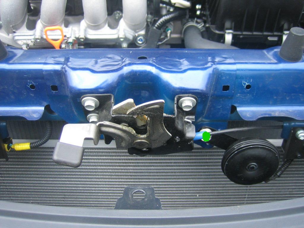 d6ccedb7ec978fe9b7946ec047e5a2a8  09 Honda Accord's Horn Upgrade