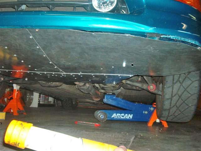 057a015efa74b020b1a766440344a4b1  Aerodynamic Paneling