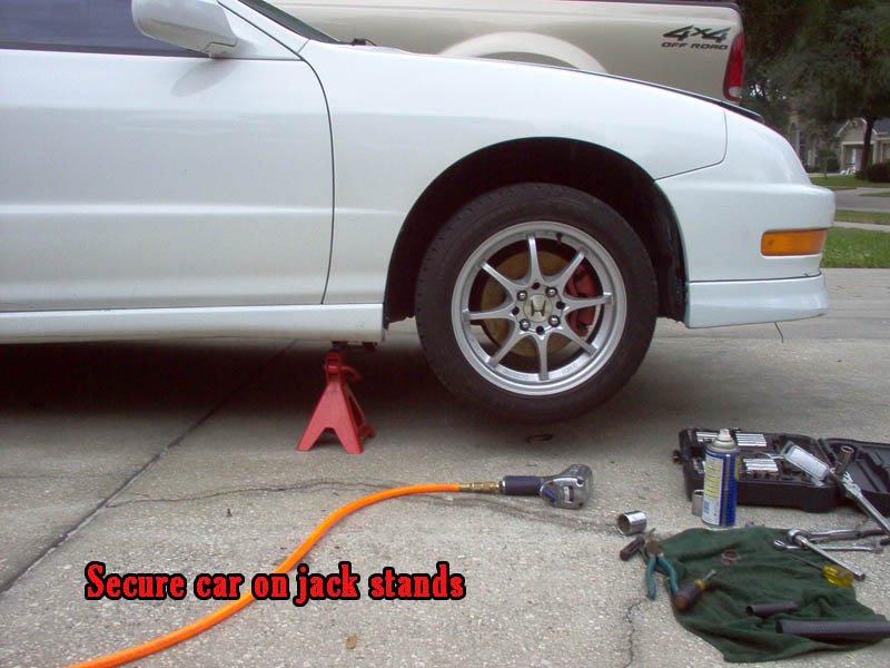 1e88d2269973493a29a5e704ceb5c3e1  G3 ball joint removal/install
