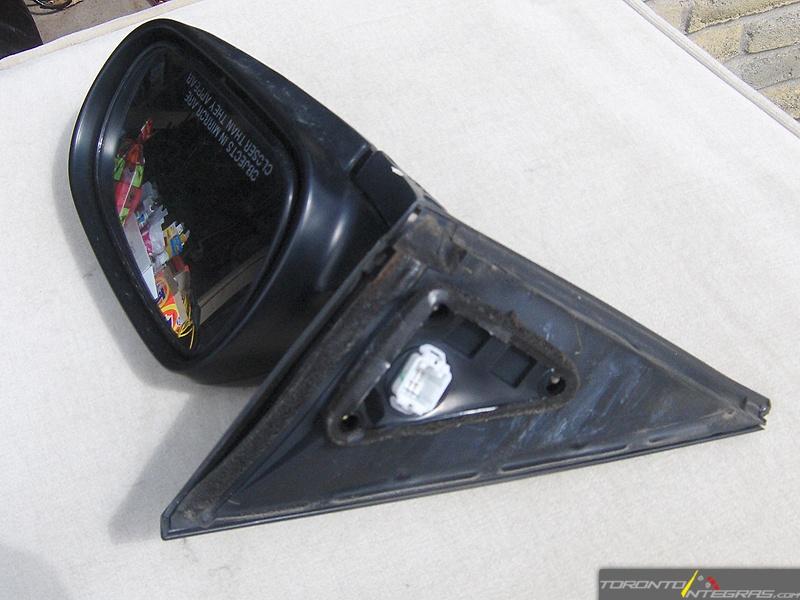 1f85d12190630beb8b4e8f6368d38b94  Mirror Removal & Paint + Wiper Arms