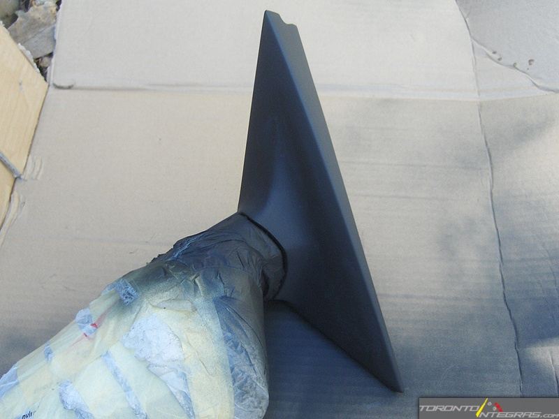 277a54af25ae83b2afecab12955ef682  Mirror Removal & Paint + Wiper Arms
