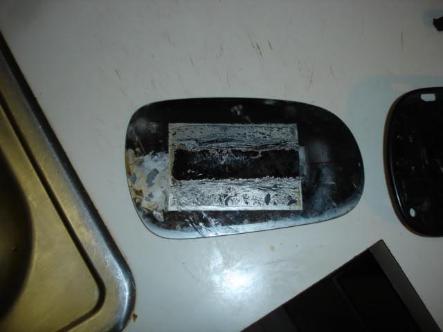 294f7153f5f7ed8f7791cdbd60a385cc  Install G3 heated mirrors