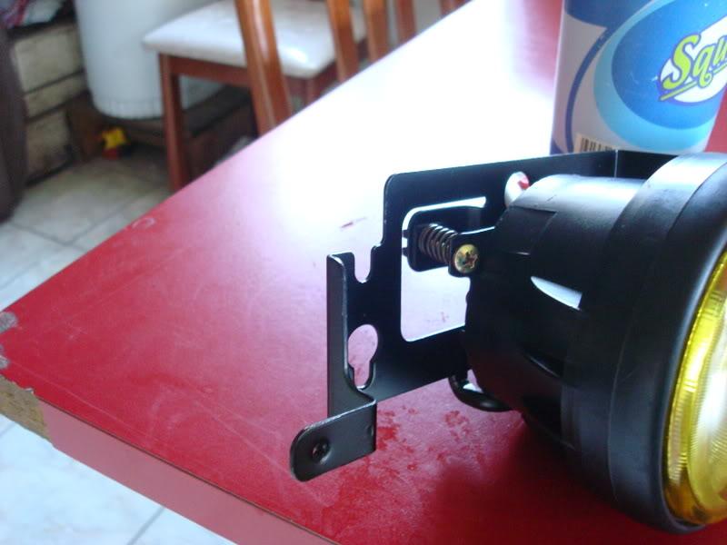 2bf3ca328b05dfab355236dcc10866bc  Civic foglight install