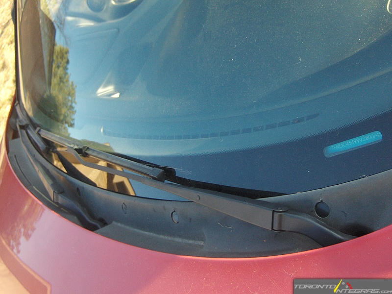 2d5a50b8b828f3d839bf0dcbda4c868b  Mirror Removal & Paint + Wiper Arms