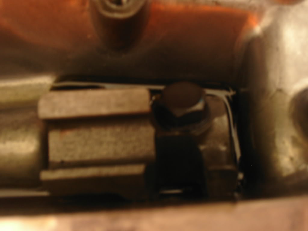 49066b92c136ef4d89c984613528fa6a  Gear Shift Rod Replacement