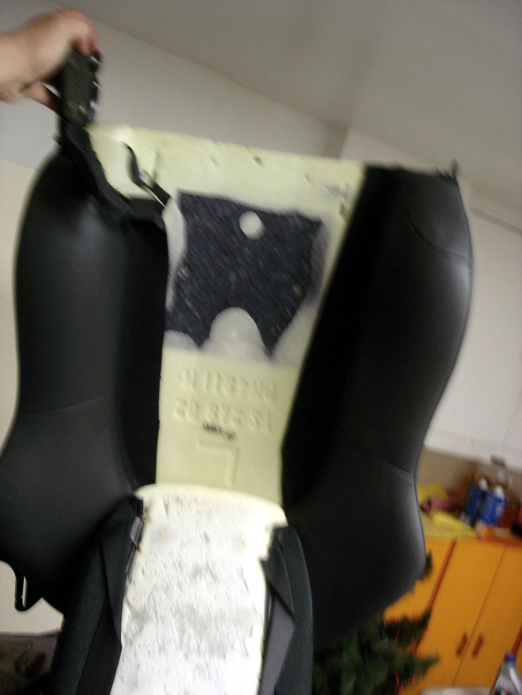 49ddbb9a9b96141f28c88ac4217d7fbe  S2K seat with DC2 seat pan
