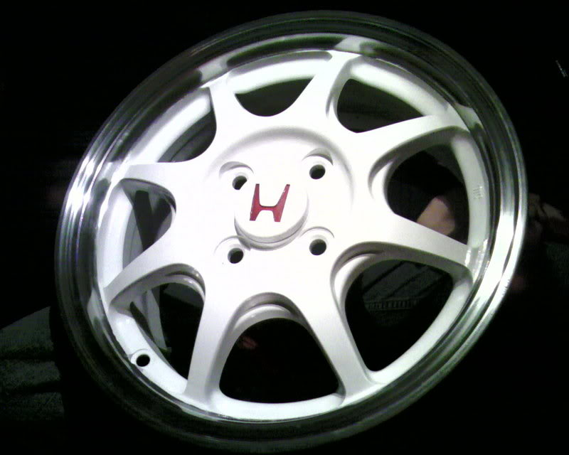 50f3e343934ae38b0f83d5e33d4b310b  POLISH YOUR WHEELS!!!
