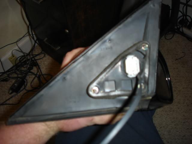 538ac26d2adf01ae396be5a9db495588  Install G3 heated mirrors