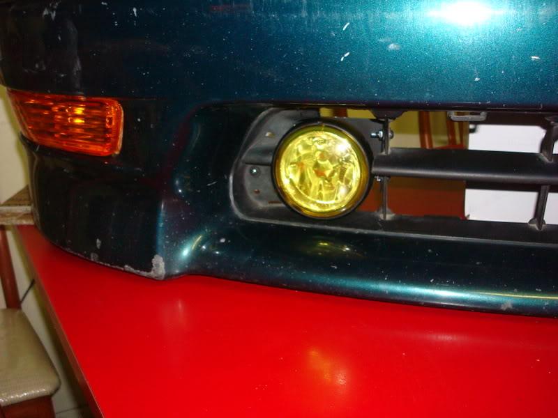 641f563a886e9f1d17a9d1fc3cc1c16f  Civic foglight install