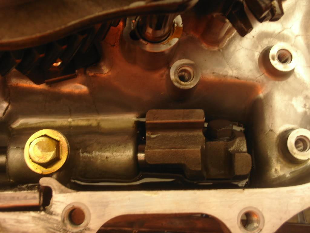 78ea59e430e9fe341011c3a81b25ce58  Gear Shift Rod Replacement
