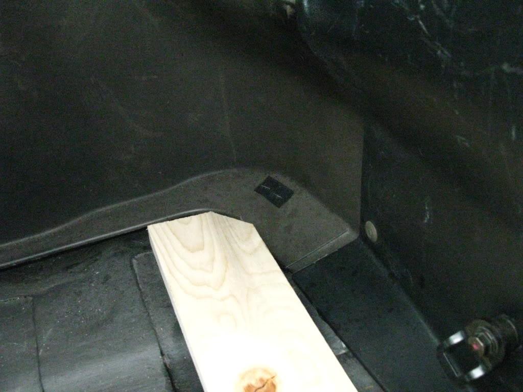 8c90559560918dfd4849896b5dedf2aa  rear seat delete/trunk floor