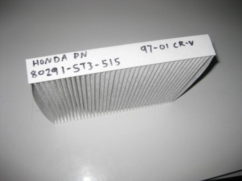 970d02dd8f4a807ee4e0f4231fdfd71b  G3 cabin air filter replacement