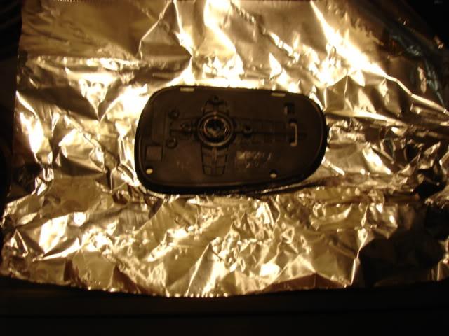 9c7222696992e3b8935b817197842ab4  Install G3 heated mirrors