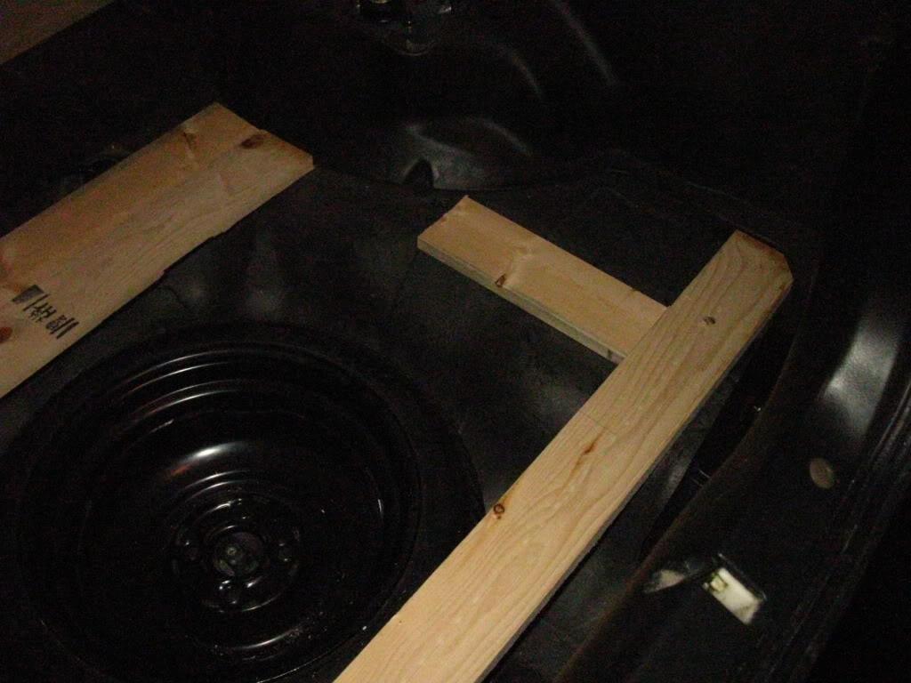9e39d438f8bf49264d81da68f1e4274a  rear seat delete/trunk floor
