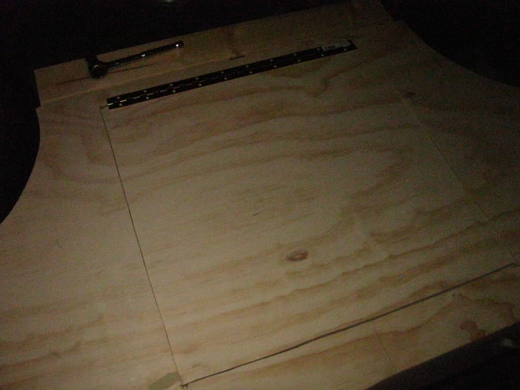 a5bf159d63e0bccb13058b1359aa0ba1  rear seat delete/trunk floor