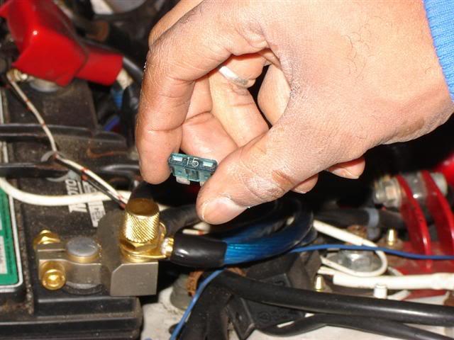 a8bf5749efaff123e0cb3f84b1d8ef71  Install Valvesprings & Valve Seals