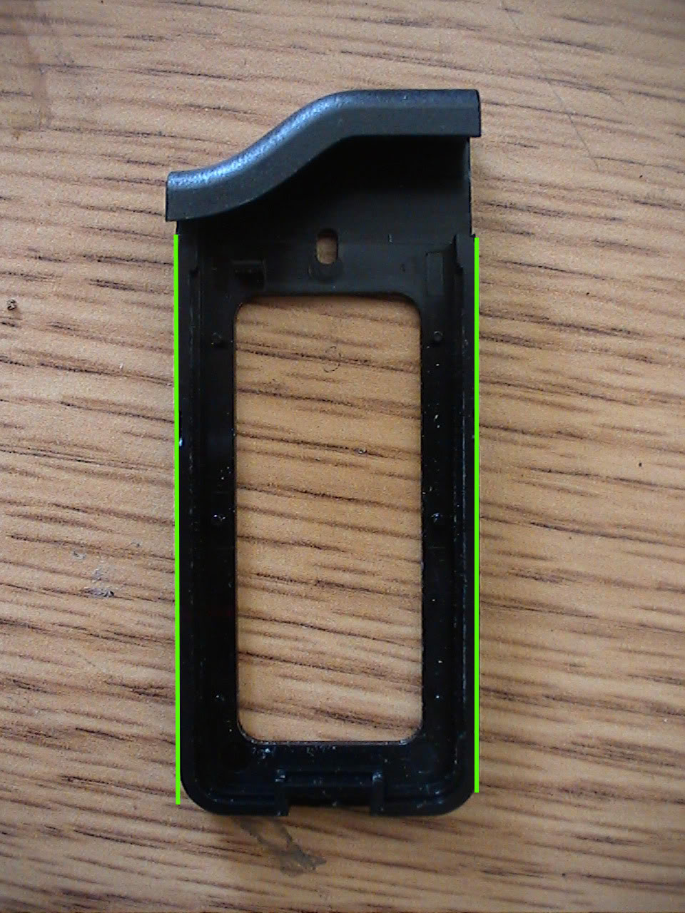 a95d95bcec0b98d1ad349c5832049707  flip key fob python alarm