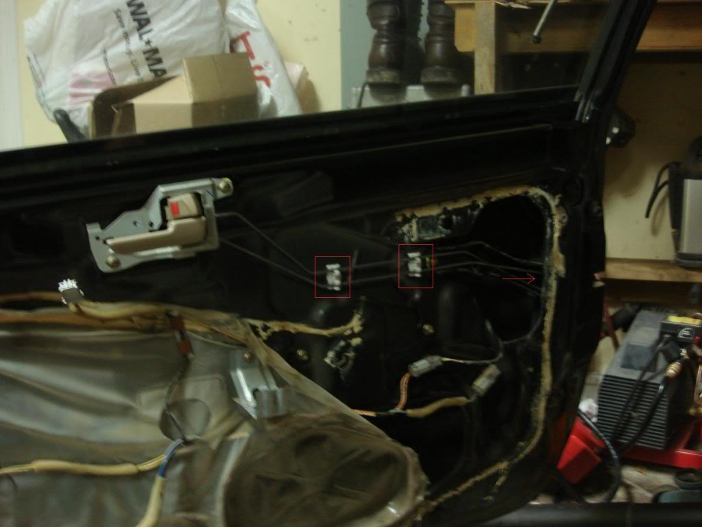 b1977e68235aa9bc4a027ebcefb49eb5  Fix Sticking Locks