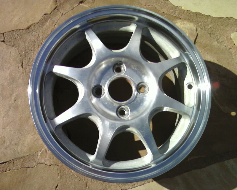 bd1f68f6370e8cdd04476a20187b3760  POLISH YOUR WHEELS!!!