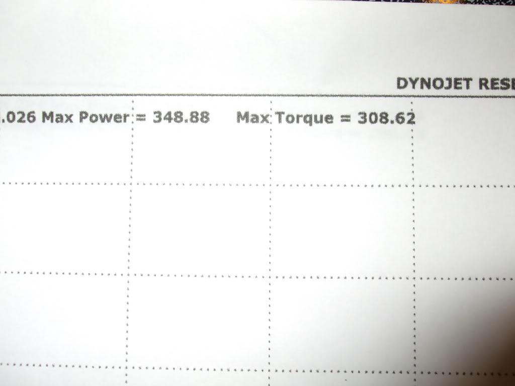 c13782b2feb90f152c8d30b958ffc79c  Direct Port Nitrous