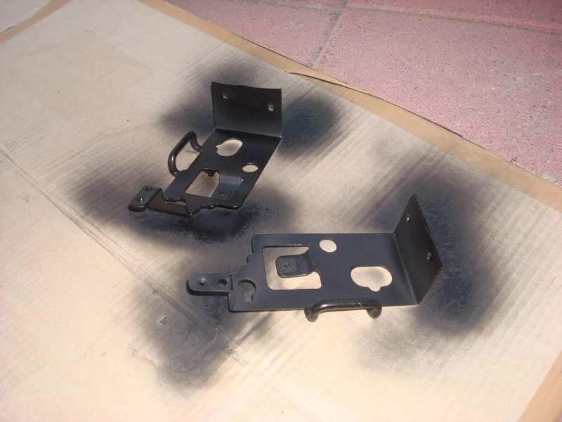 c637edf657c3c027c0b949040ebba417  Civic foglight install