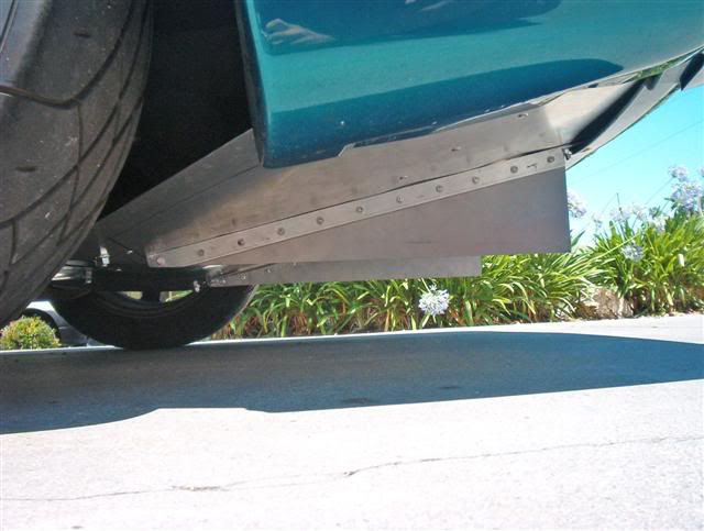 c8abbdd34065063e7f2bd61da79f9612  Aerodynamic Paneling
