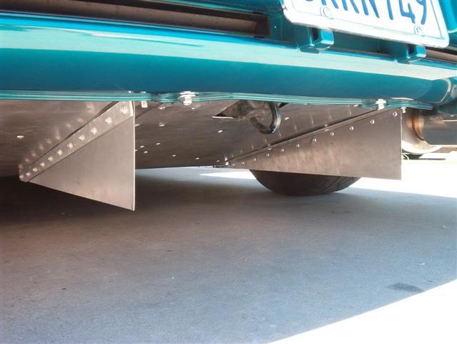 c9c8f96d1cca09f0fb5a9ff424f2f83e  Aerodynamic Paneling