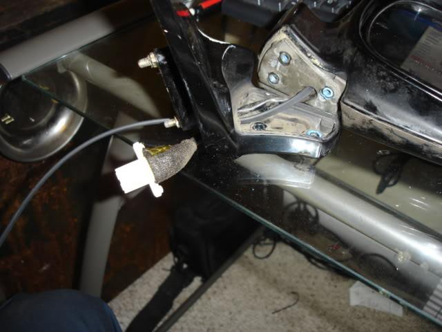 d895fd2c8473c9778f5f15db4066ec7a  Install G3 heated mirrors