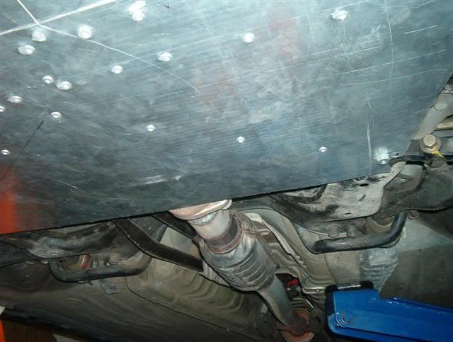 dace9c688d535fa6402ef219e0069841  Aerodynamic Paneling