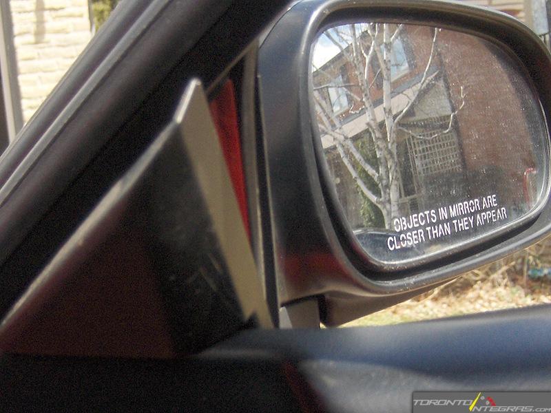 e1944c4371c79a93070b15a740d87f2b  Mirror Removal & Paint + Wiper Arms