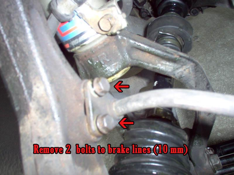 e7ea5347cdef09bc578d63a4dcd5a4ba  G3 ball joint removal/install