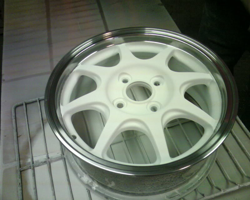 ed2c4be54e68c864b9bb5210560e42ac  POLISH YOUR WHEELS!!!