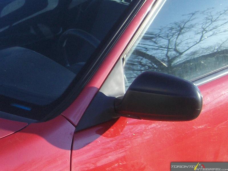 eeb99d849ec21110a2b7e844e9c2497a  Mirror Removal & Paint + Wiper Arms