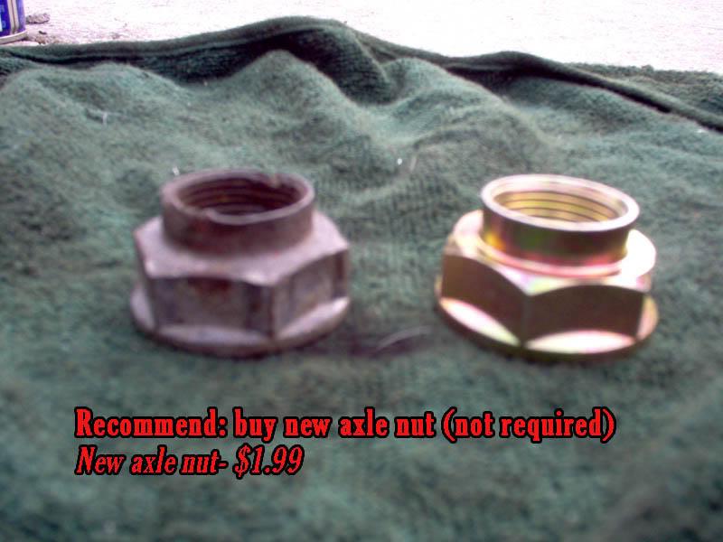 ffbc9e6250f13e01e4a1cc4c56c5a397  G3 ball joint removal/install