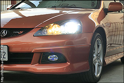 Showthread moreover Daytime Running Lights On Your Usdm Acura Rsx in addition Showthread together with Rsx Low Beam Fuse together with How To Install A Daytime Running Lights On Your 2010 2012. on diy daytime running lights drl on your usdm acura rsx