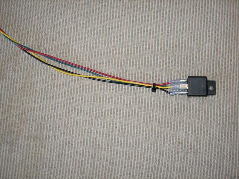 3c10fe86d1ae70e26fc7e384847b0832  02-04 Ebay Foglights. NO SWITCH HARNESS NEEDED!