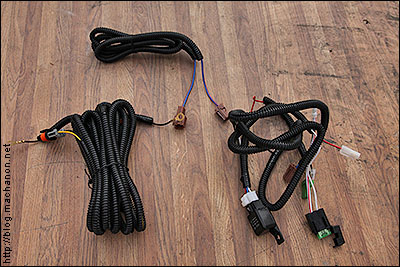 74153819dbaca167c9f3eaad22fdefed fog acura rsx how to install fog light wiring harness at bayanpartner.co