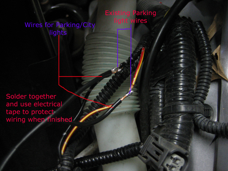 Rsx Fog Light Wiring Diagram As Well As Acura Rsx Fog Light Switch